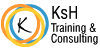 Ksh_training_en_consulting